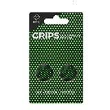 - Grips Series X y S (Xbox Series X)
