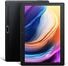 Mejor Lenovo Tab 3 10.1 16gb Android Tablet