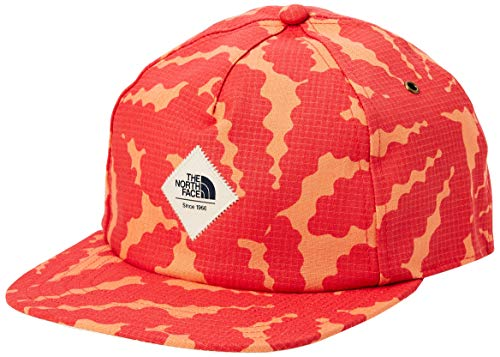 The North Face Juniper Crush Cap - Gorra Plegable Hombre