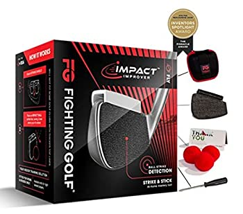 Best impact improver Reviews