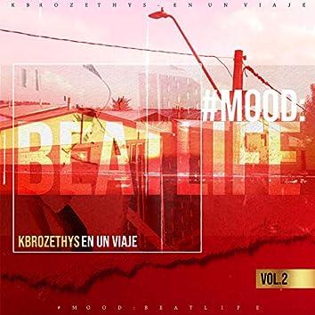 Mood: Beatlife - En un Viaje, Vol. 2
