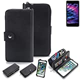 K-S-Trade® For Medion Life E5020 Mobile Phone Case &