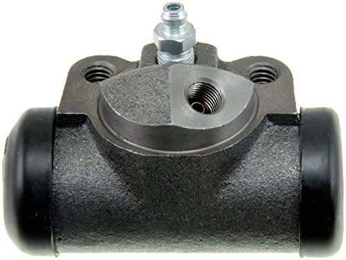 Dorman W17508 Drum Brake Wheel Cylinder