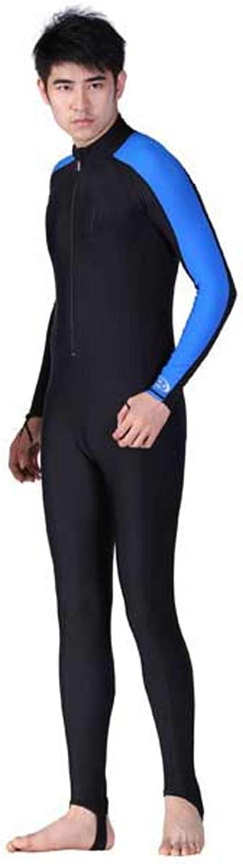 Men Women Dive Skins Snorkeling Equipment Water Wet Jump Suits Swimwear Wetsuit