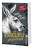 Die Känguru-Apokryphen - 4