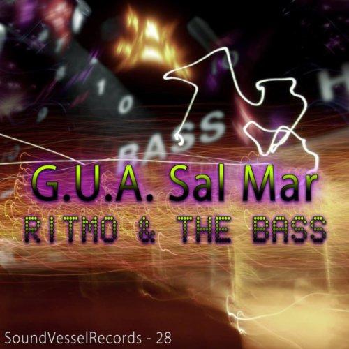 Ritmo & The Bass