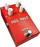 Fulltone Mas Malo · Guitar Effect