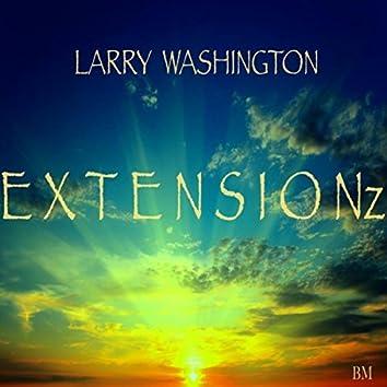 Extensionz