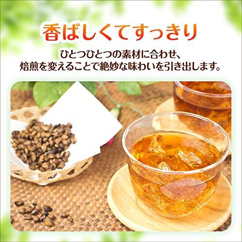 『【Amazon.co.jp 限定】アサヒ飲料 十六茶 2L×10本 デュアルオープンボックスタイプ』の1枚目の画像