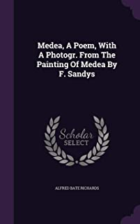 Best medea sandys painting Reviews