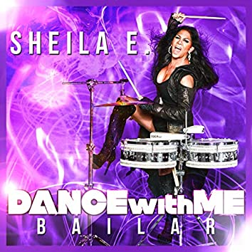 Bailar (Dance with Me)