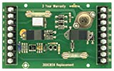 Dinosaur Electronics RV Furnishings & Appliances