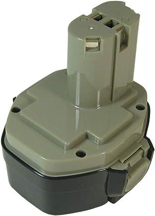 Li-Ion Batterie 10,8v 2200mah pour BOSCH KEO AGS ASB pour l/'Auto-installation
