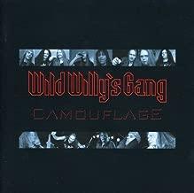 Best wild willys gang Reviews