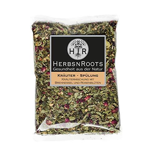 """✅ HerbsnRoots """"KRÄUTER-SPÜLUNG"""