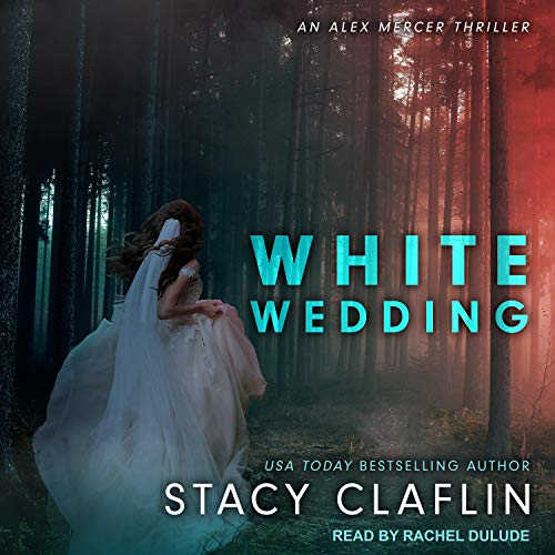 White Wedding cover art