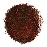 Frontier Co-op Chili Powder Blend, Traditional (no salt), Kosher, Salt-Free, Non-irradiated | 1 lb....