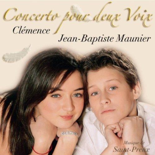 Jean baptiste clemence dating apps