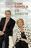 En directe (Catalan Edition)