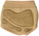Bloch Women's Orbit Dance Shoe, Light Sand, S Medium US