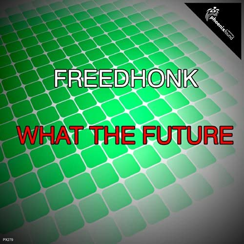 Freedhonk