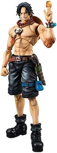 FKYGDQ Anime hübsche Modell Statue Ornamente herrschsüchtige Boutique Dekoration hoch 19cm Spielzeugstatue