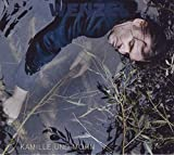 Songtexte von Wenzel - Kamille und Mohn