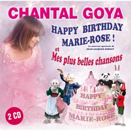 Chat Amazon Music Le Chantal Monsieur on Goya by Botté WH2bEeYDI9