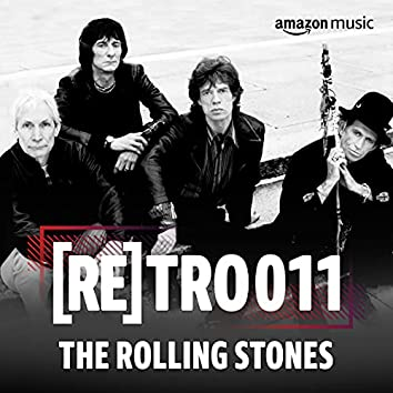 RETRO 011: The Rolling Stones
