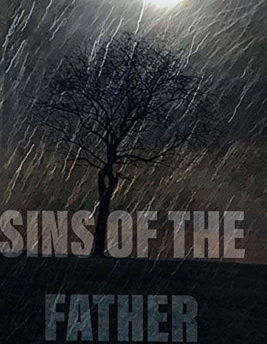 Sins of the Father (Scots Gaelic Edition)