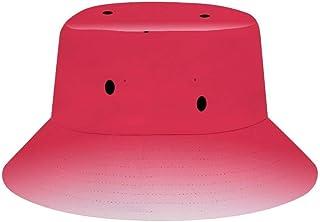 JHGFG Fisherman Bucket Hat Sombrero de ala Ancha Sombrero para el Sol Boonie Cap Gorra de Camionero para Correr Golf