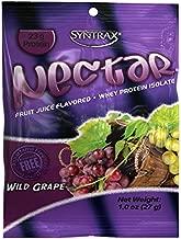 Best grape protein powder Reviews