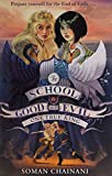 The School For Good And Evil 6