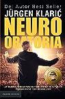 Neuro oratoria par Klaric