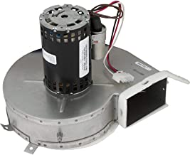 Best pool heater motor Reviews
