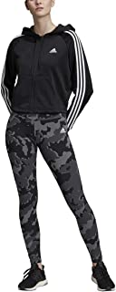 adidas Women's Essentials Track Jacket