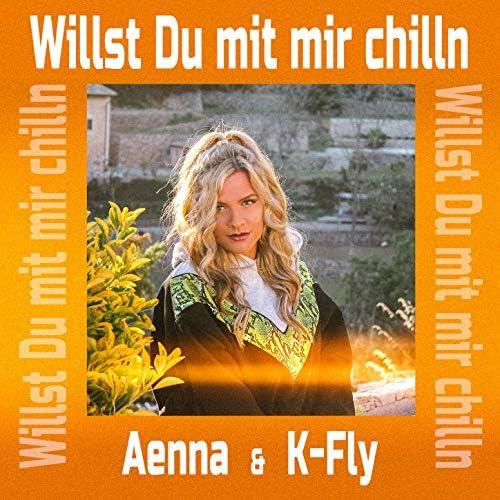 Aenna & K-Fly