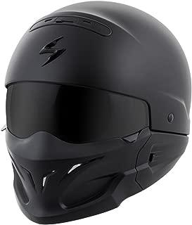 cool skydiving helmets