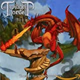 Tales Of Ancient Propheci(Twilight Force)
