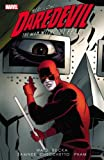 Daredevil, Vol. 3 (Paperback)