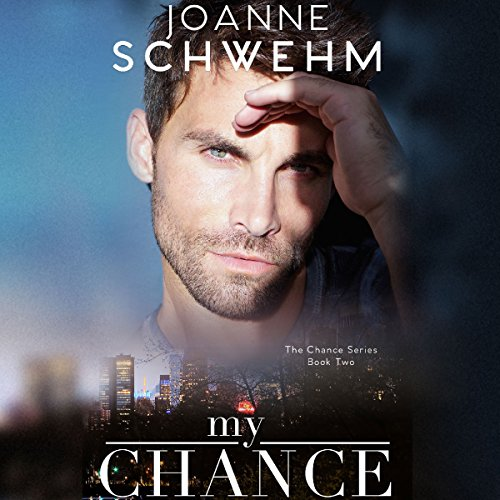 Couverture de My Chance