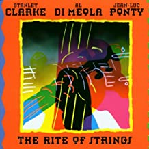 Best al di meola strings Reviews