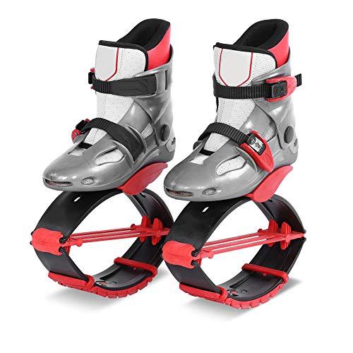 VGEBY1 Zapatos para Saltar
