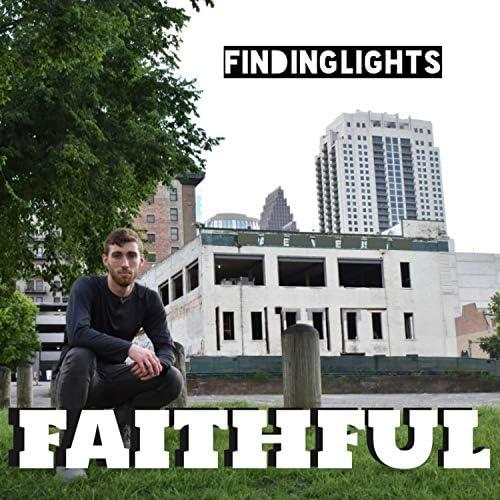 FindingLights