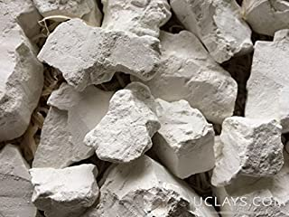 Best is kaolin clay edible Reviews