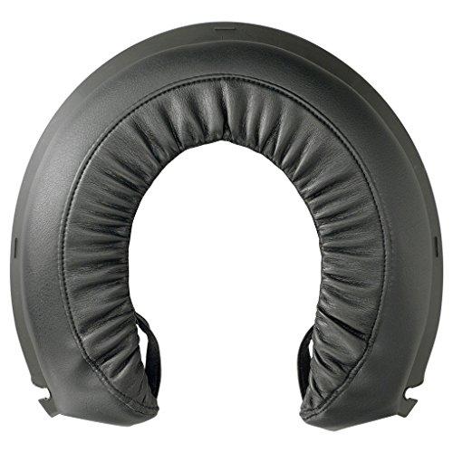 Shoei Whisper Strip für XR-1000/1100/RaidII