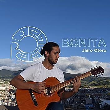 Bonita (Cover Version)