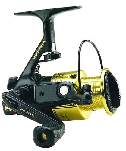 Daiwa Reels Spinning SS700 Tournament Ss Spinning -  Big Rock Sports, 0001-0142