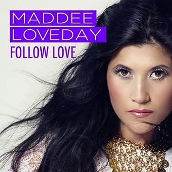 Follow Love