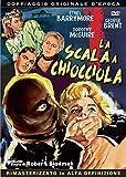 La Scala A Chiocciola (1946)